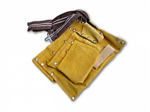 Cintura Carpentiere