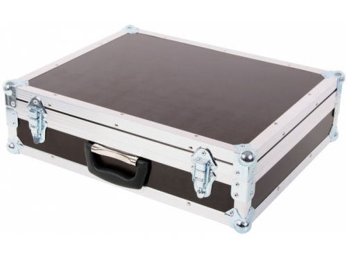 Case Mixer - Universal 2
