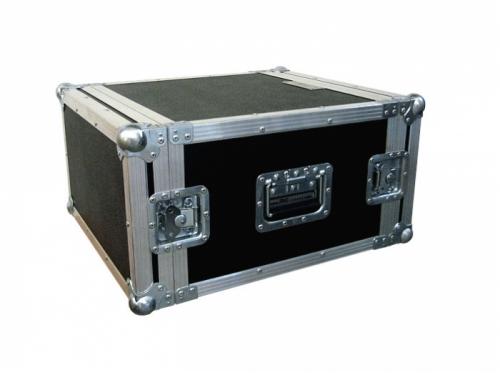 Rack Professional 6U 40cm