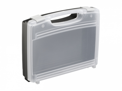 Valigetta in plastica 170/26