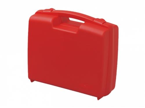 Valigetta in plastica 170/30N