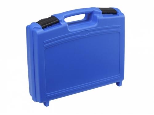 Valigetta in plastica 170/33