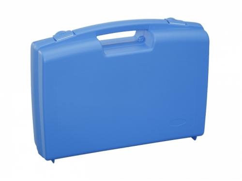 Valigetta in plastica 170/38N