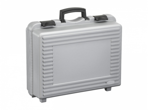 Valigetta in plastica 170/43H156
