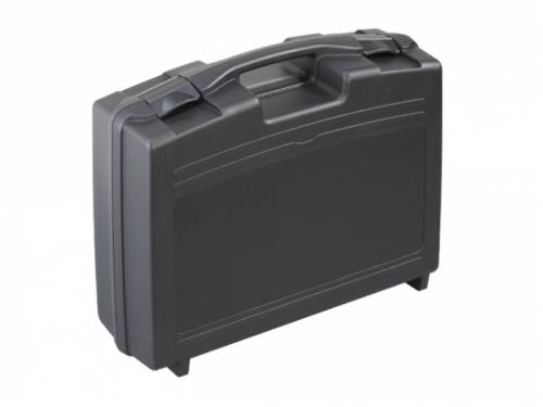 Valigetta in plastica 170/44