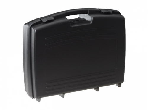 Valigetta in plastica 170/51N