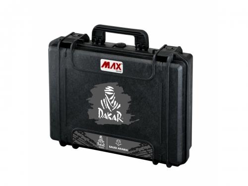 Max 465H125