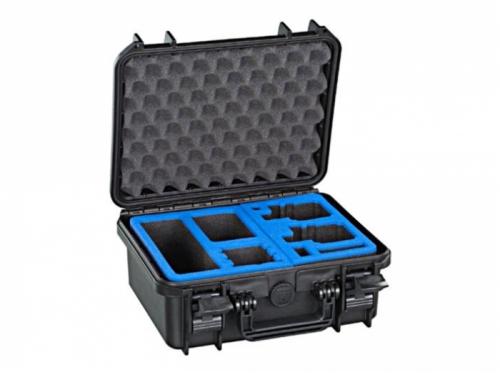 Foam Max 300 GoPro