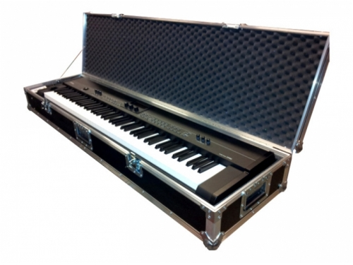 Flight Case Porta Strumenti