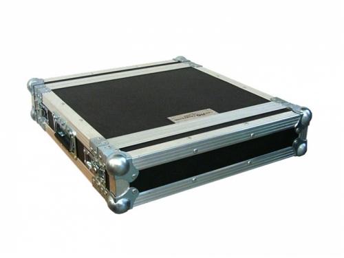Rack Professional 2U 35cm