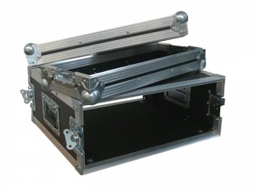 Rack Professional 4U 40cm