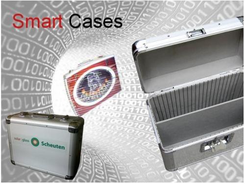 Smart Cases
