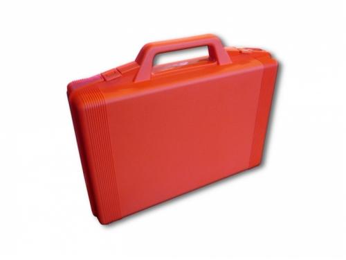 K06 RED