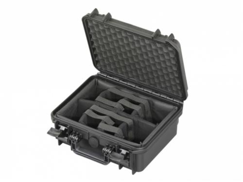 Kit Camera Max 300