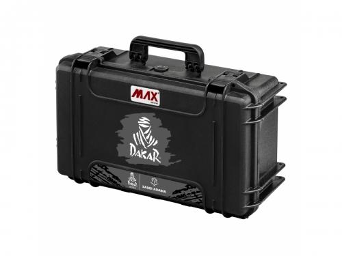 Max 520