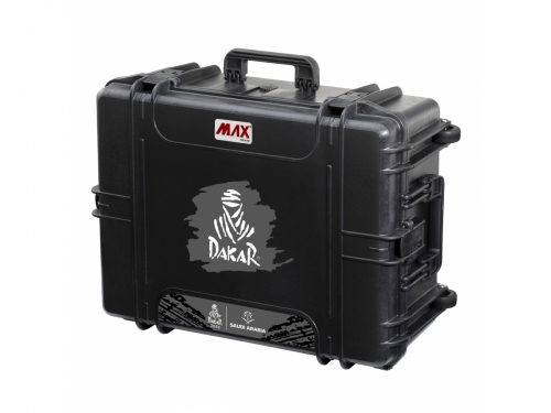 Max 620H250