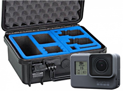 Max 300 GoPro